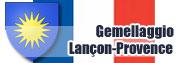 Comitato Gemellaggio tra Vogogna  Lançon - Provence